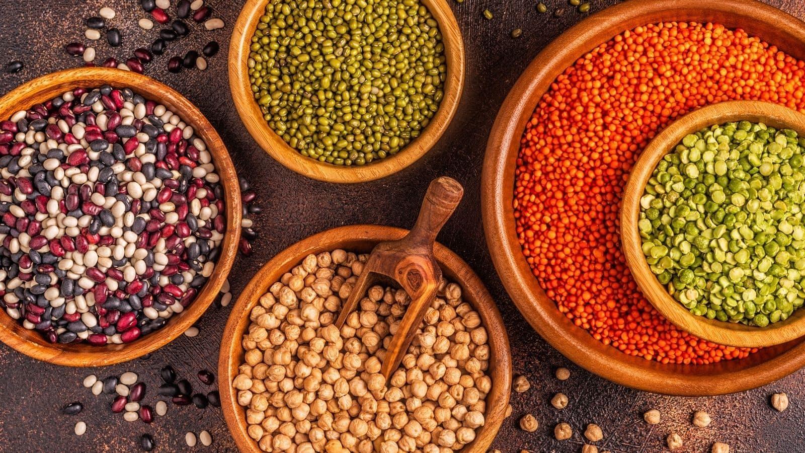 +12 Alimentos con cobre beneficiosos para la salud